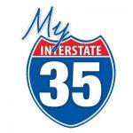 My35 Logo