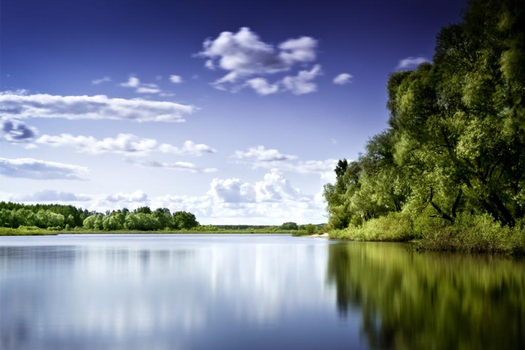 environment_background-image